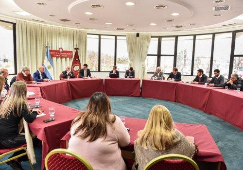 El Gobernador de Salta y las medidas de Macri