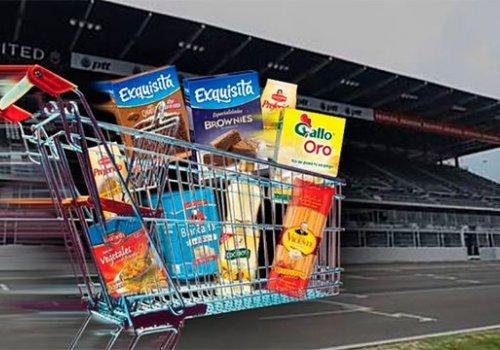 La inflación se aceleró en septiembre y alcanzó 5,9%