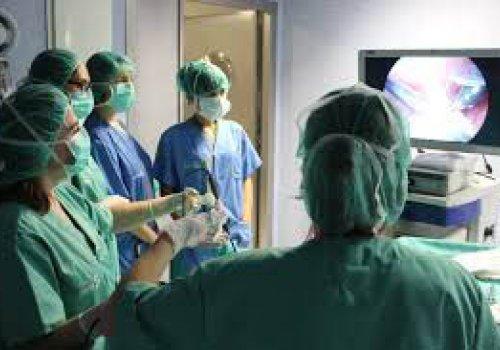 Buscan Residentes para el Hospital de Orán