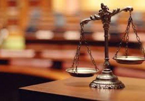 Casos Judiciales en Orán