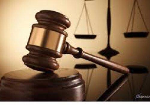 Orán: mellizos condenados por abuso sexual agravado