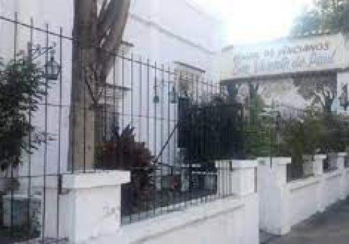 Orán: Detienen al hombre que habría abusado de una anciana en el Hogar San Vicente de Paul